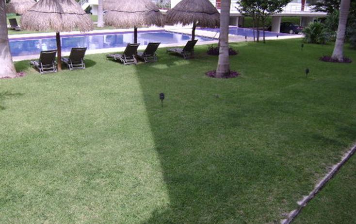Foto de departamento en renta en  , cancún centro, benito juárez, quintana roo, 1063695 No. 15