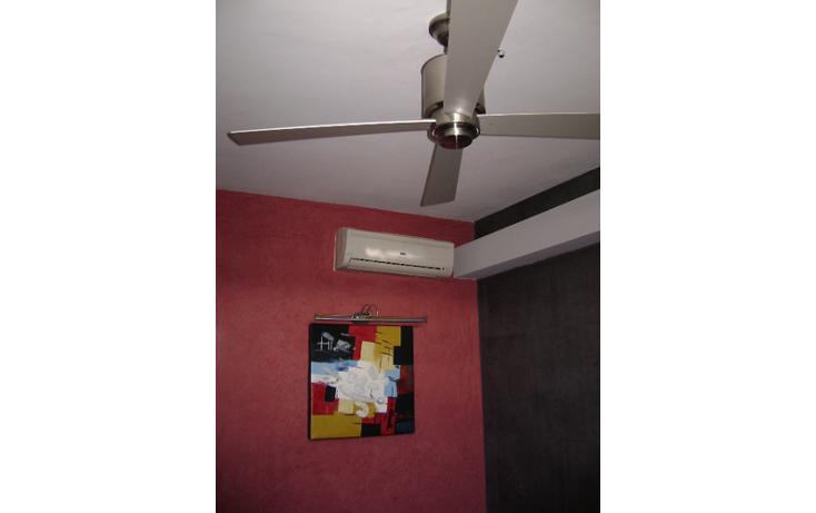 Foto de departamento en renta en  , cancún centro, benito juárez, quintana roo, 1063695 No. 16