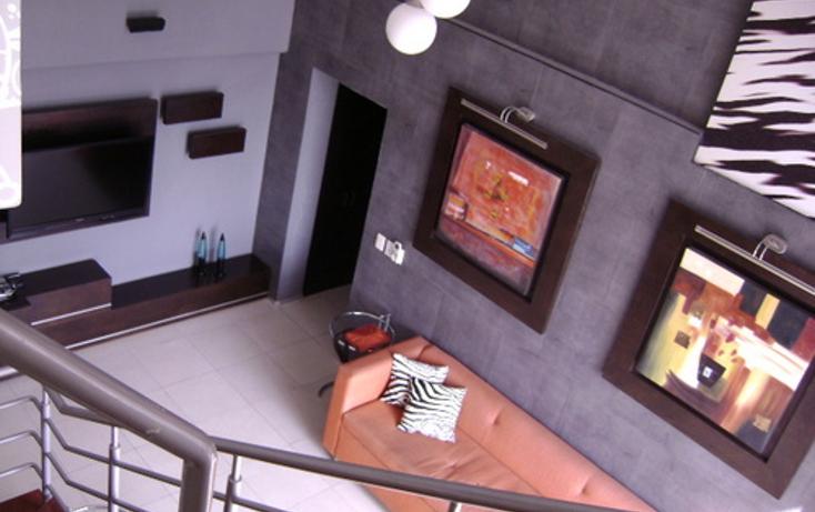 Foto de departamento en renta en  , cancún centro, benito juárez, quintana roo, 1063695 No. 17