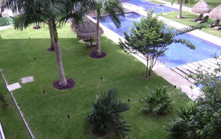 Foto de departamento en renta en  , cancún centro, benito juárez, quintana roo, 1063695 No. 18