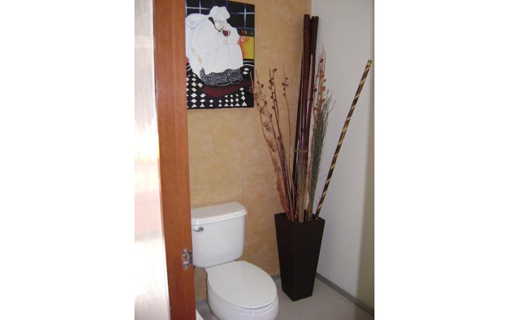 Foto de departamento en renta en  , cancún centro, benito juárez, quintana roo, 1063695 No. 19