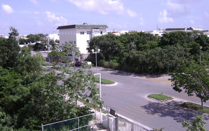 Foto de departamento en renta en  , cancún centro, benito juárez, quintana roo, 1063695 No. 21