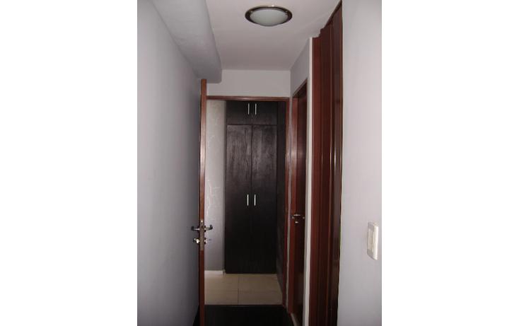 Foto de departamento en renta en  , cancún centro, benito juárez, quintana roo, 1063695 No. 23