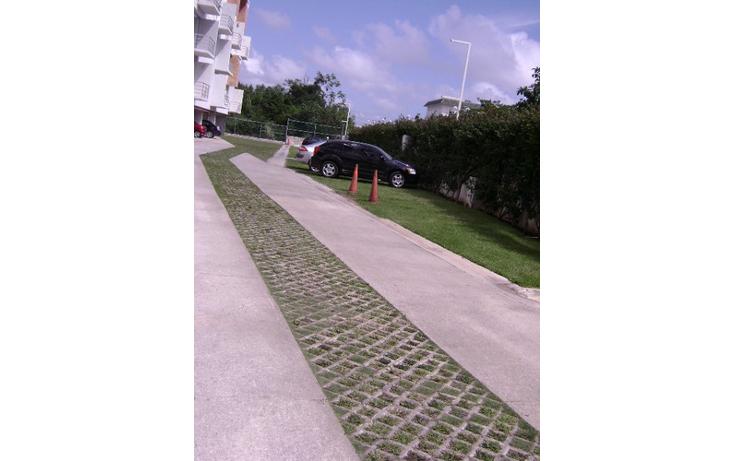 Foto de departamento en renta en  , cancún centro, benito juárez, quintana roo, 1063695 No. 24