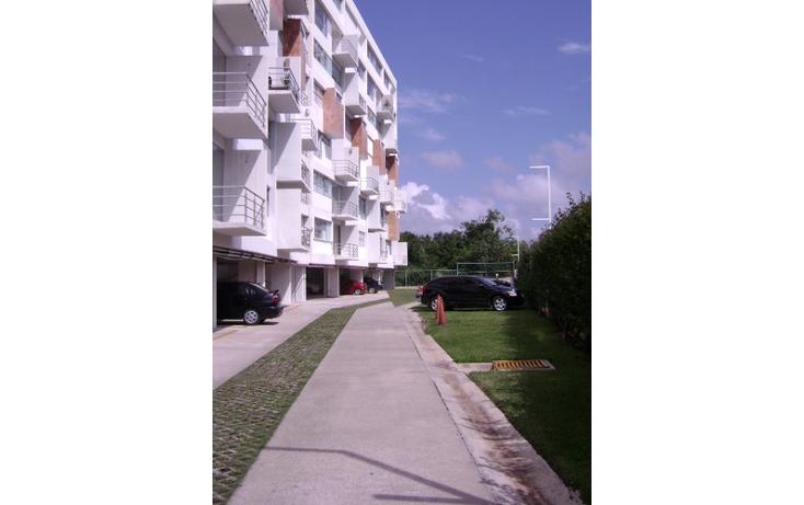 Foto de departamento en renta en  , cancún centro, benito juárez, quintana roo, 1063695 No. 31