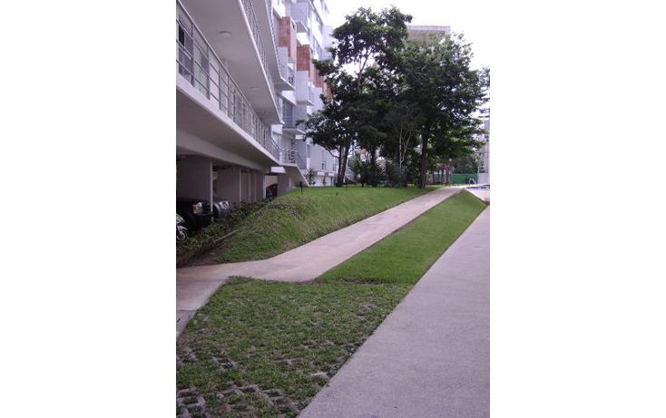 Foto de departamento en renta en  , cancún centro, benito juárez, quintana roo, 1063695 No. 33