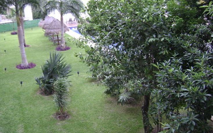 Foto de departamento en renta en  , cancún centro, benito juárez, quintana roo, 1063695 No. 35