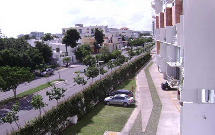 Foto de departamento en renta en  , cancún centro, benito juárez, quintana roo, 1063695 No. 37