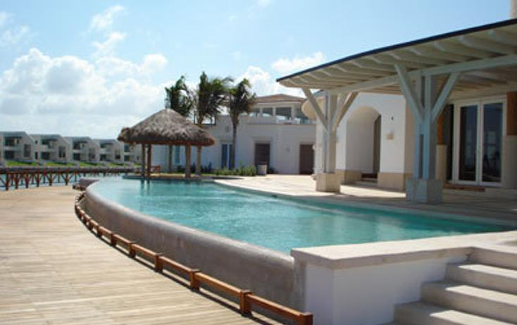 Foto de terreno habitacional en venta en, cancún centro, benito juárez, quintana roo, 1063697 no 09