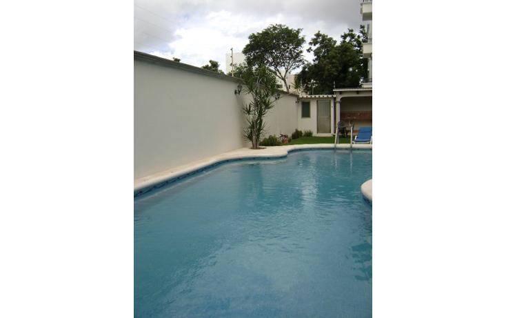 Foto de departamento en renta en  , cancún centro, benito juárez, quintana roo, 1063703 No. 06