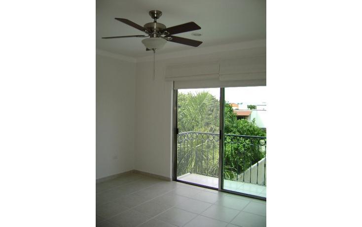 Foto de departamento en renta en  , cancún centro, benito juárez, quintana roo, 1063703 No. 14