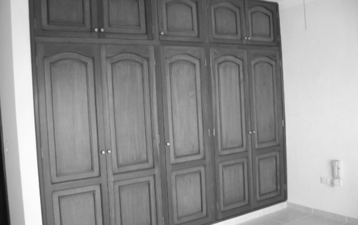 Foto de departamento en renta en  , cancún centro, benito juárez, quintana roo, 1063703 No. 15