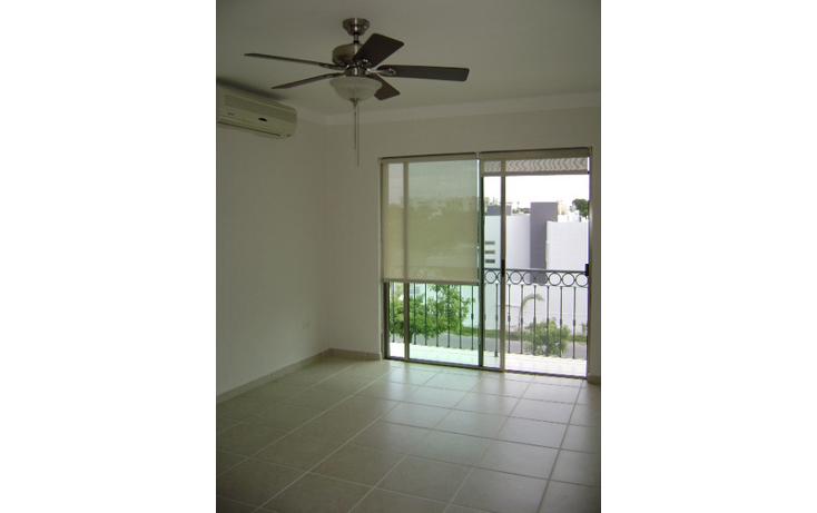Foto de departamento en renta en  , cancún centro, benito juárez, quintana roo, 1063703 No. 18