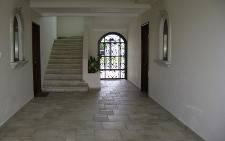 Foto de departamento en renta en  , cancún centro, benito juárez, quintana roo, 1063703 No. 19
