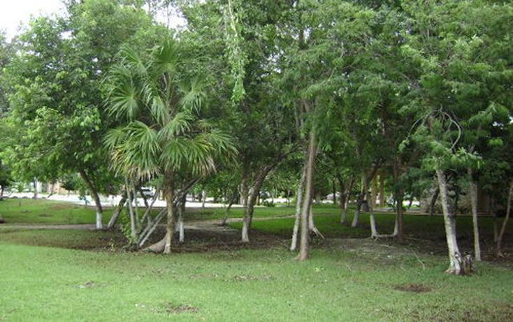 Foto de casa en venta en  , cancún centro, benito juárez, quintana roo, 1063707 No. 03