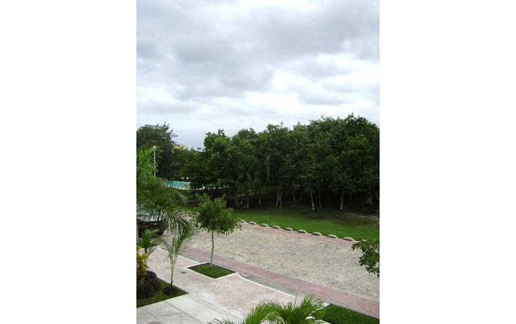 Foto de casa en venta en  , cancún centro, benito juárez, quintana roo, 1063707 No. 04