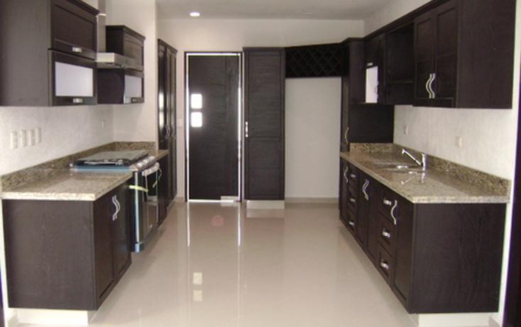 Foto de casa en venta en  , cancún centro, benito juárez, quintana roo, 1063707 No. 05