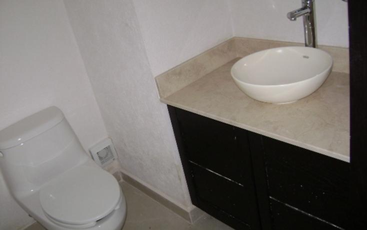 Foto de casa en venta en  , cancún centro, benito juárez, quintana roo, 1063707 No. 07