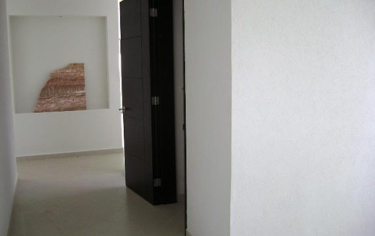 Foto de casa en venta en  , cancún centro, benito juárez, quintana roo, 1063707 No. 09