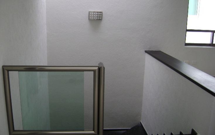 Foto de casa en venta en  , cancún centro, benito juárez, quintana roo, 1063707 No. 10