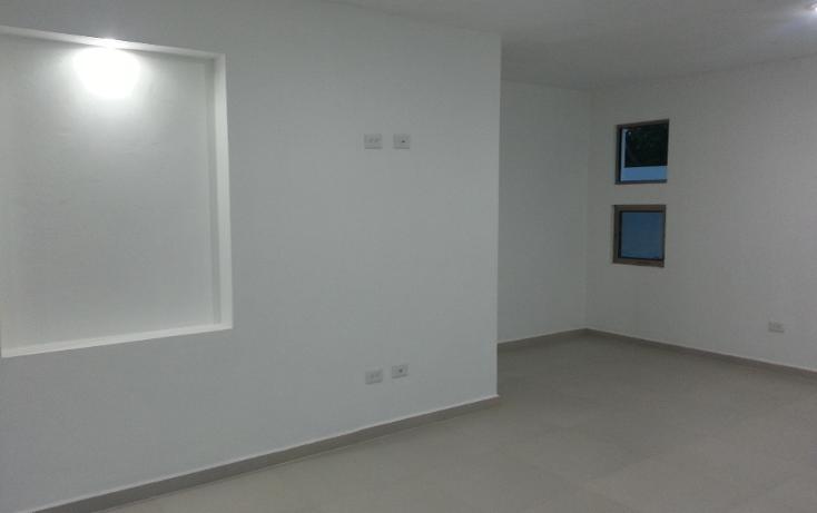 Foto de casa en venta en  , cancún centro, benito juárez, quintana roo, 1063707 No. 13