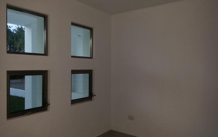 Foto de casa en venta en  , cancún centro, benito juárez, quintana roo, 1063707 No. 14
