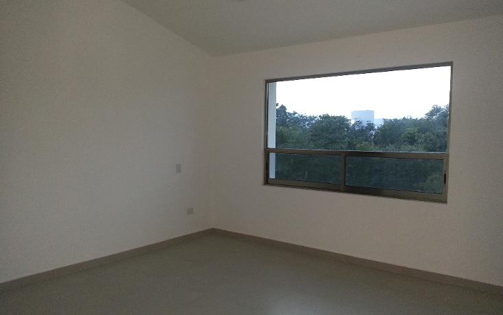 Foto de casa en venta en  , cancún centro, benito juárez, quintana roo, 1063707 No. 15