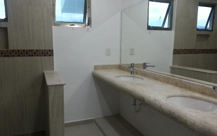Foto de casa en venta en  , cancún centro, benito juárez, quintana roo, 1063707 No. 16