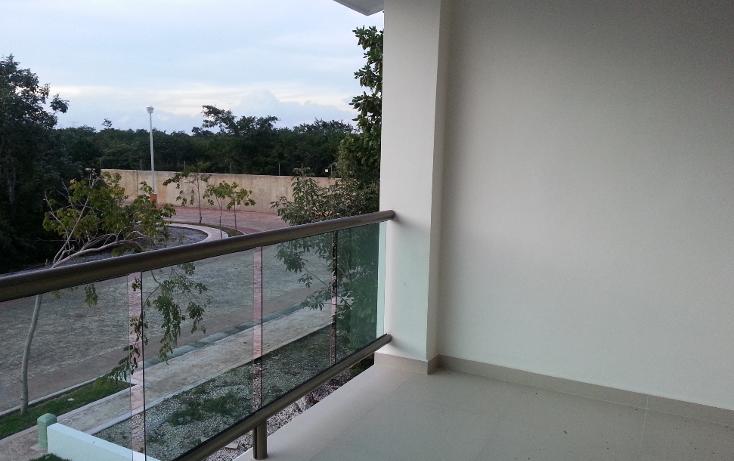 Foto de casa en venta en  , cancún centro, benito juárez, quintana roo, 1063707 No. 19