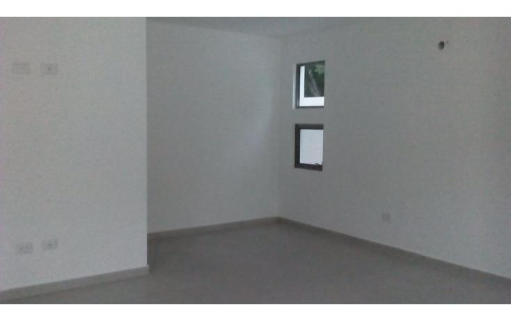 Foto de casa en venta en  , cancún centro, benito juárez, quintana roo, 1063707 No. 20