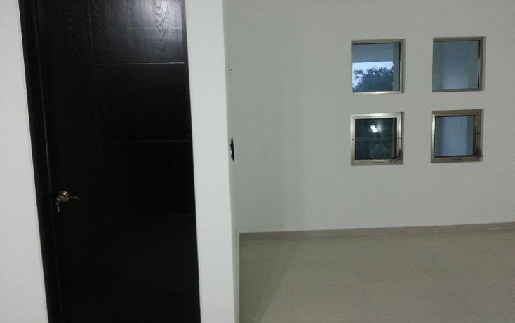 Foto de casa en venta en  , cancún centro, benito juárez, quintana roo, 1063707 No. 21