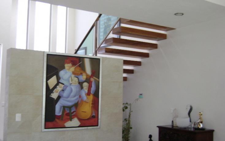 Foto de casa en venta en  , cancún centro, benito juárez, quintana roo, 1063713 No. 03