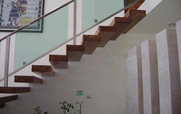 Foto de casa en venta en  , cancún centro, benito juárez, quintana roo, 1063713 No. 04