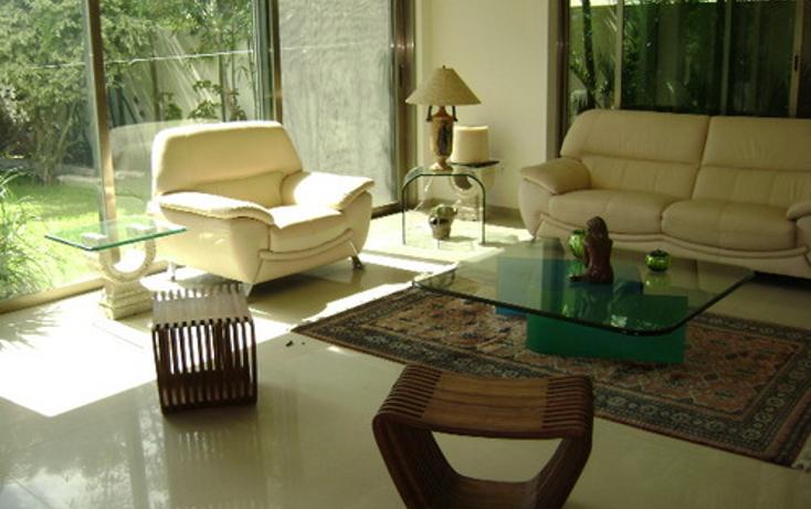 Foto de casa en venta en  , cancún centro, benito juárez, quintana roo, 1063713 No. 05