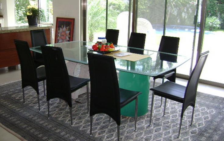Foto de casa en venta en  , cancún centro, benito juárez, quintana roo, 1063713 No. 06