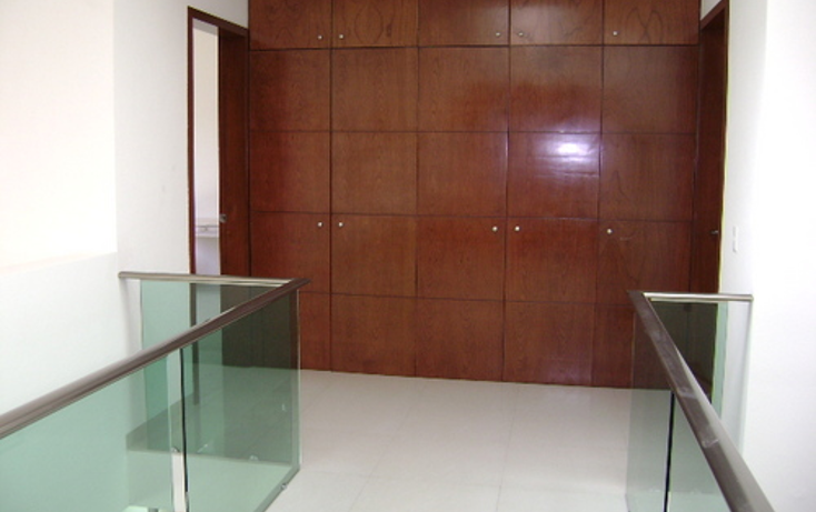 Foto de casa en venta en  , cancún centro, benito juárez, quintana roo, 1063713 No. 07
