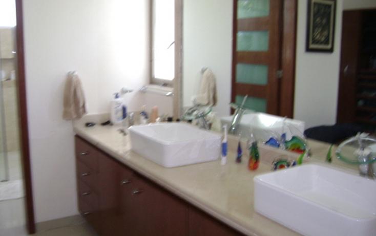 Foto de casa en venta en  , cancún centro, benito juárez, quintana roo, 1063713 No. 11