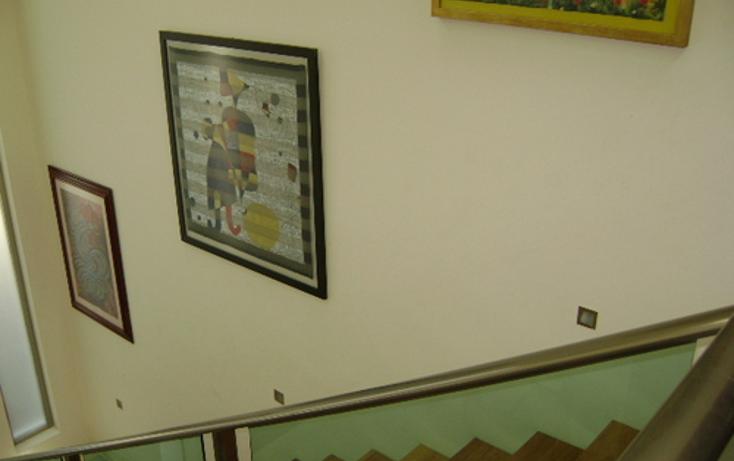 Foto de casa en venta en  , cancún centro, benito juárez, quintana roo, 1063713 No. 12