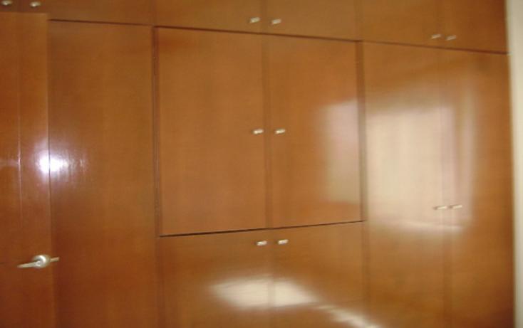 Foto de casa en venta en  , cancún centro, benito juárez, quintana roo, 1063713 No. 13