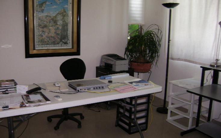 Foto de casa en venta en  , cancún centro, benito juárez, quintana roo, 1063713 No. 14