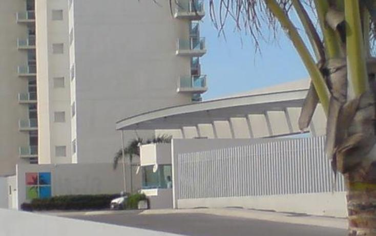 Foto de departamento en renta en, cancún centro, benito juárez, quintana roo, 1063721 no 01
