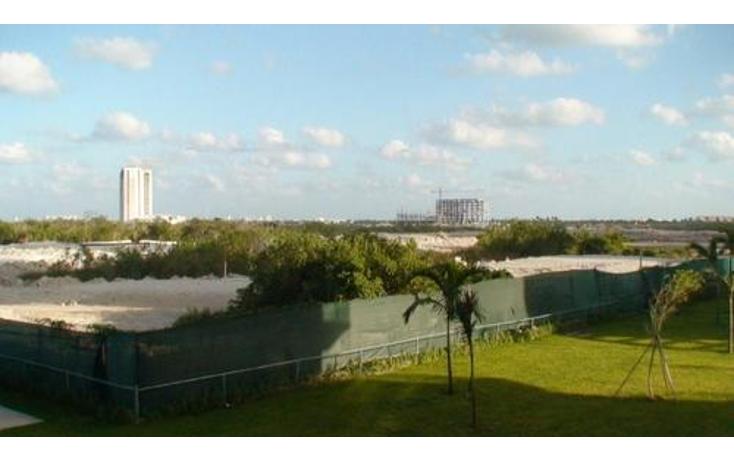 Foto de departamento en renta en  , cancún centro, benito juárez, quintana roo, 1063721 No. 07