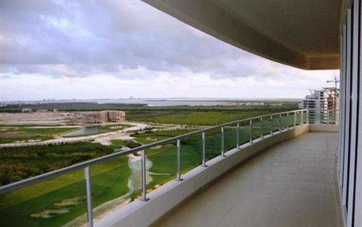 Foto de departamento en renta en, cancún centro, benito juárez, quintana roo, 1063721 no 10