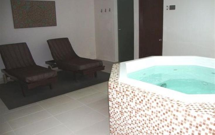Foto de departamento en renta en, cancún centro, benito juárez, quintana roo, 1063721 no 13