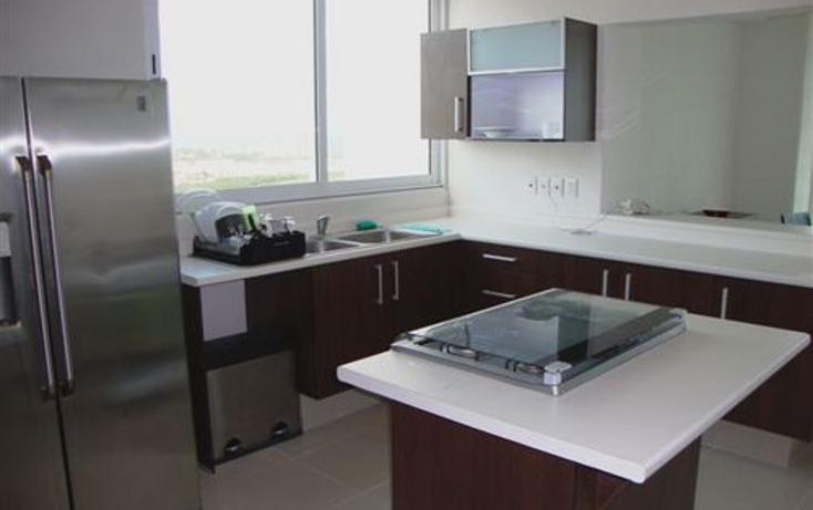 Foto de departamento en renta en, cancún centro, benito juárez, quintana roo, 1063721 no 16