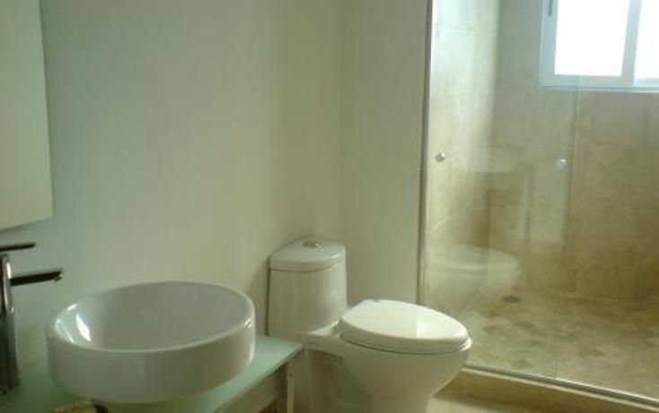 Foto de departamento en renta en, cancún centro, benito juárez, quintana roo, 1063721 no 19