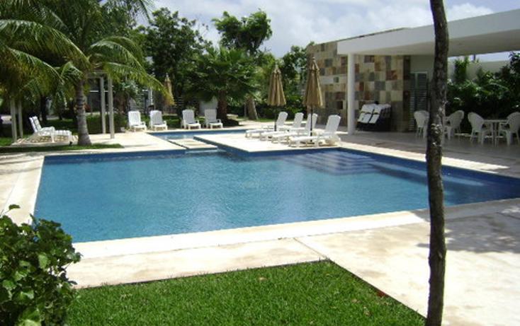 Foto de casa en venta en  , canc?n centro, benito ju?rez, quintana roo, 1063723 No. 02