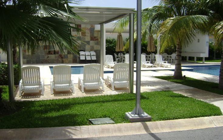 Foto de casa en venta en  , canc?n centro, benito ju?rez, quintana roo, 1063723 No. 04