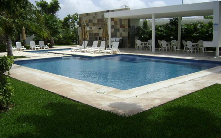 Foto de casa en venta en  , canc?n centro, benito ju?rez, quintana roo, 1063723 No. 05