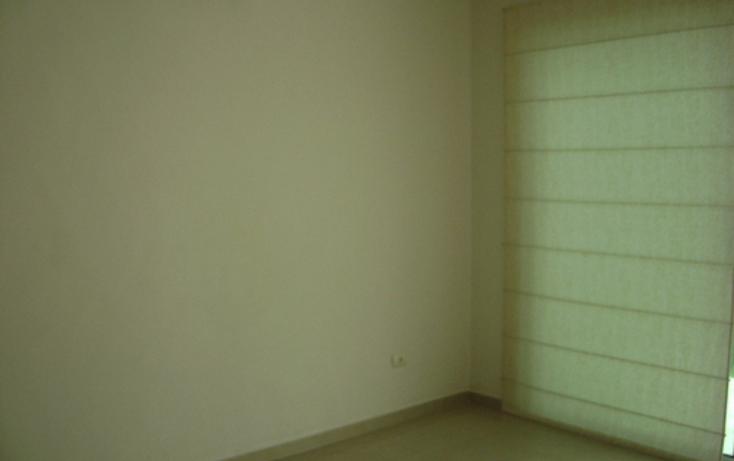 Foto de casa en venta en  , canc?n centro, benito ju?rez, quintana roo, 1063723 No. 13
